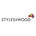 Styles and Wood