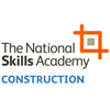National skills academy construction